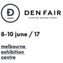 Denfair Curated Design Event