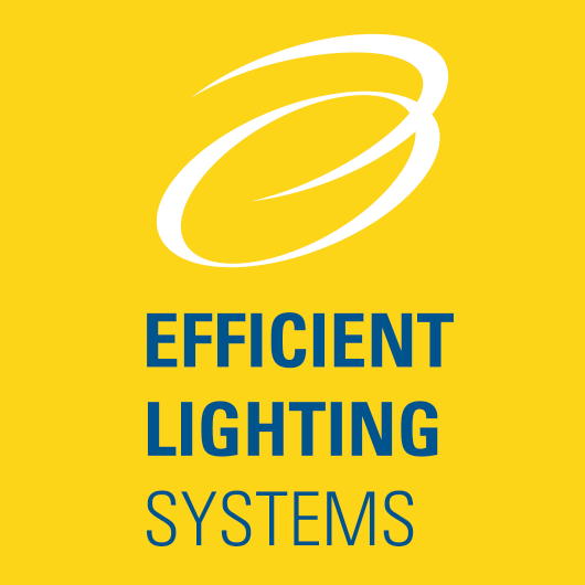 sc 1 th 224 & Efficient Lighting Systems (ELS) Commercial Lighting Products azcodes.com