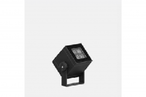 Ligman Exterior Lighting
