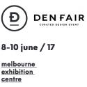 Denfair Curated Design Event