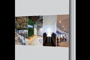 Smart Lighting Catalogue